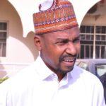 Man jailed in Maiduguri for N9 million fraud