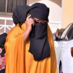 Borno High court to hear fraud charges against 'Mama Boko Haram', two others Jan 26