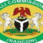 COVID-19: NAHCON, PTF set strategic guidelines for Hajj pilgrims