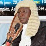 2023: Niger Assembly endorses Bello's Presidential Bid