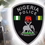 Scores injured as police, Shiites clash in Abuja