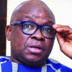 Court grants Fayose permission to travel abroad for medical treatment
