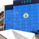We've uncovered how civil servants manipulate budgets says Owasanoye