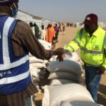 FG interested in drying tears from faces of IDPs, says NEMA DG