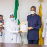 How Zulum assisted Nigerian medical student in Egypt, Onyeama, Embassy reveal