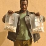 NDLEA smashes transborder drug trafficker with N1 billion worth of cocaine