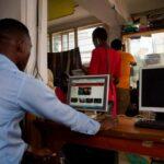 Uganda lifts internet and social media restrictions