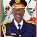 Eid-el-Fitr: NSCDC CG Orders Security Beef Up in All States