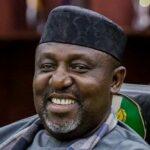 How Presidency facilitated my release from police custody by Okorocha