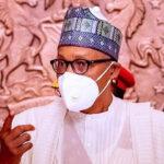 Turkish President phones Buhari, seeks Nigeria's support for Palestine
