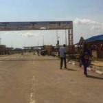 Customs intercept N788.18m smuggled rice, PMS from Seme border