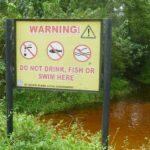 Shell in Nigeria: Polluted communities 'can sue in English courts'