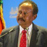 Sudan PM picks former rebel leaders in new cabinet