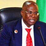 PIB: Host communities reject 2.5% proposal by Petroleum Minister