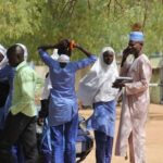 Insecurity: Yobe closes all boarding secondary schools