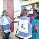 DPR warns Depot owners against hoarding of Petroleum Products