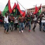 NBC asks DSS, police to arrest operators of Radio Biafra