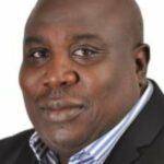 My removal grossly unconstitutional, llegal says Sacked Ogun Dep. Speaker