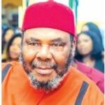 Feminism responsible for high rate of domestic violence, broken marriages... Pete Edochie