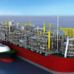 Ghana set for LNG imports to support Nigerian gas supply