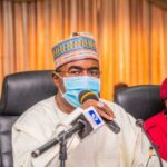 Nigeria seeks global action to combat emerging drug trafficking threats