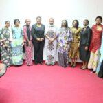 NIDCOM, WIMBIZ advocate Mentoring Women for Leadership