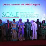 USAID launches $32.9 million activity for CSOs, BMOs to influence policies and reforms in Nigeria