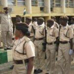 Nigeria Immigration Warns Against Fake Employment Website