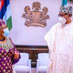 Fuel price: Okonjo-Iweala canvasses support for Dangote Refinery project
