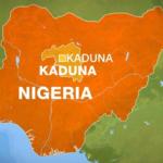 10 killed, scores injured as bandits launch attacks in Kaduna communities