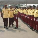 Viewpoint: Who's running LASTMA?