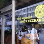 Stock Exchange resumes March with N69bn growth