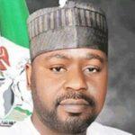 EFCC arraigns Jonathan's minister, Wakil, for N148m bribe