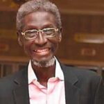 Tears, tributes as veteran actor, Sadiq Daba is laid to rest