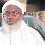 Insecurity: Troops are not deployed along religious lines, Army tells Gumi