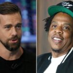 Square buys majority stake in Tidal, adds Jay-Z to board
