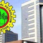Again, NNPC rules out increase in petrol depot price