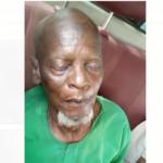 OPC, Vigilante Group nab Notorious Fulani warlord Iskilu Wakili arrested in Oyo