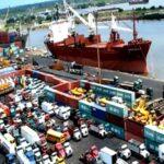 Abia sea port project set to take off - Core investors