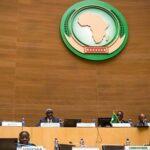 Africa making progress in defeating malaria – AU
