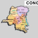 Congo candidate who died on polling day won vote — Party