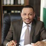 Just In: Senate probes CCT Chairman over alleged assault on security guard