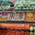 Drug Smuggling: Saudi Arabia bans Lebanese fruit, vegetables