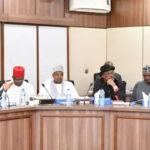 Judicial autonomy remains non-negotiable, Senate tells Governors