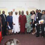 ANAN partners NIDCOM to establish offices abroad