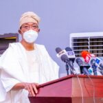 Attacks: Nigeria's Correctional Centres now Red Zones says Aregbesola