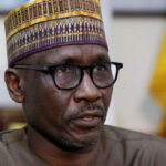 NNPC rules out petrol price increase in May