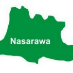 Unknown gunmen kill 9 in early morning attack in Nasarawa community