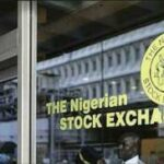 Investors lose N274bn on NGX in one day