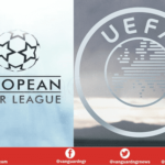Battle lines drawn with Super League slammed as Champions League expanded